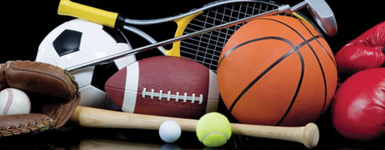 Wyndham Garden Niagara Falls Fallsview - Sports Teams