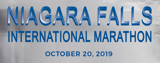Wyndham Garden Niagara Falls Fallsview - International Marathon 2019 Package